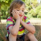 Kinderen: bang voor afzondering en scheiding van ouders