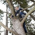 Jongeren praten moeilijk over problemen en gedrag met ouders
