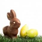 Activiteiten rondom Pasen (kinderen)