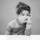 JIA, jeugdreuma: groeiachterstand en pijnlijke gewrichten