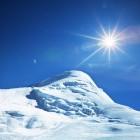 Tips voor mensen die niet goed tegen kou kunnen