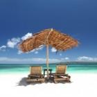 Verveling: tips om je niet te vervelen in de zomervakantie