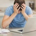 Werken is gezond, maar vaak niet onder grote werkdruk