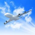 Vliegangst: vliegangst overwinnen bij VALK