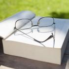 De nieuwe zorgwet Wmo; informatie en veelgestelde vragen