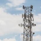 Mobiel bellen veroorzaakt schade aan de hersenen