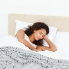 Ontspannen en beter slapen: 7 tips
