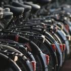 Elektrisch fietsen: onderzoek, feiten en cijfers