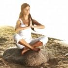 Meditatie voor een goede en ontspannen nachtrust
