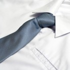Zweetvlekken in je kleding