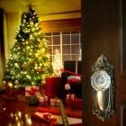 Wat trek je aan tijdens de kerstdagen?