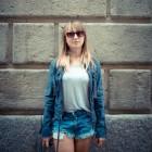 Dé modetrents voor zomer / voorjaar 2012