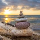 De kracht en werking van stenen en mineralen