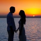 Liefde: waarom maakt een knipperlichtrelatie weinig kans?