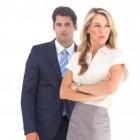 Relatieproblemen: irritatie en irritaties binnen de relatie