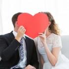 Liefde, verliefdheid en hechtingsstijlen