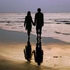 Relatie: waarom val ik steeds op de verkeerde?