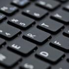 Wat is cybersex en wat zijn de risico's?
