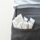 Factoren van invloed op condoomgebruik