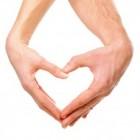 Je 6 liefdeshormonen, en zo maak je steeds weer nieuwe aan
