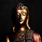 Wat alledaagse meditatiemomenten
