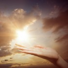 Spiritualiteit: De wereld toelaten