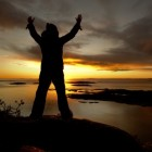 Verander stress in succes