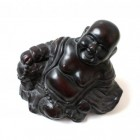 Mooji: hedendaags spiritueel leraar en guru