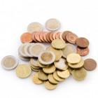 Transformatie tot een geldmagneet