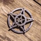 Hoe werkt een spiritueel medium of helderziende?