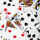Pokerverslaving, hoe herken je het?