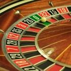 Gokverslaving, gokken meer dan alleen spel?