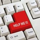 Internetverslaving: feiten en tips