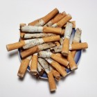 Champix om te stoppen met roken, uitleg