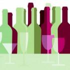 Aantasting hersenen door overmatig alcoholgebruik