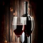Alcoholprobleem oplossen stap 2: Moeilijke momenten