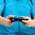 Gameverslavingen