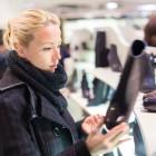 Dwangmatig koopgedrag: signalen en gevaren