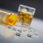 Kun je als ouders voorkomen dat je kind drugs gaat gebruiken