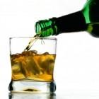 Alcoholgebruik: Hoeveel is nog gezond?