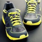 Artrose: bewegen, sporten en oefeningen