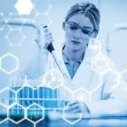 Test op de ziekte van Pfeiffer met een Pfeiffer zelftest