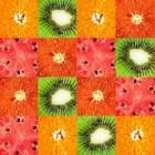 Scheurbuik: gebrek aan vitamine C: