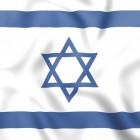 Israël in vogelvlucht: gezondheidszorg 1948-2019