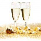 Borstkanker, voeding en alcohol: alcohol wordt afgeraden