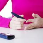 Diabetes: leefstijladviezen en voeding
