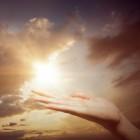 Persoonlijke groei: de ziel wint de strijd tegen pijn
