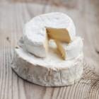 Zwanger en kaas