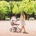 Naweeën: na de bevalling