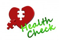 hoge cholesterol oorzaak